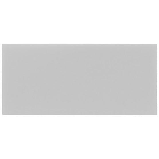 Plexiglas gris tourterelle
