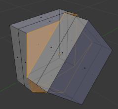 Blender starter kit for 3D printing