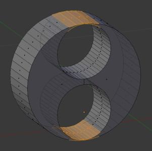 Blender starter kit per stampa 3D