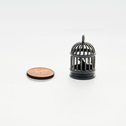 Gomma flessibile per la stampa 3D