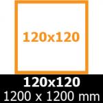 CNC milling format Vectorealism 120