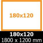 CNC milling format Vectorealism 180