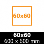 formato fresatura CNC Vectorealism 60
