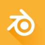 Blender | file preparation for 3d printing