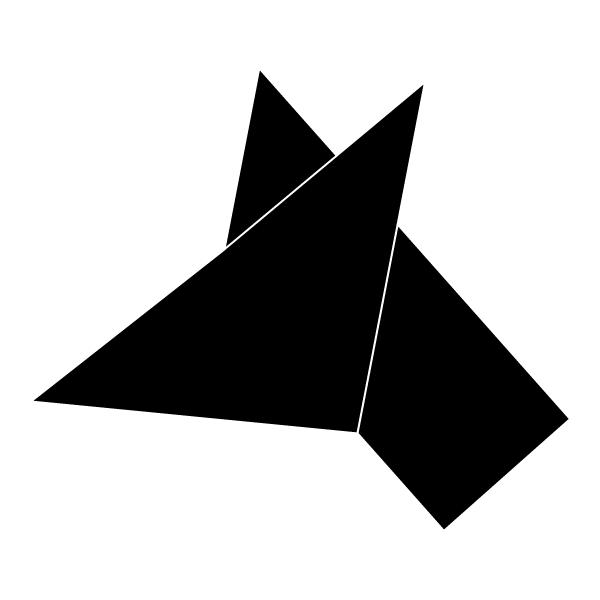 Stampa 3D Vectorealism | servizio online prototipazione rapida