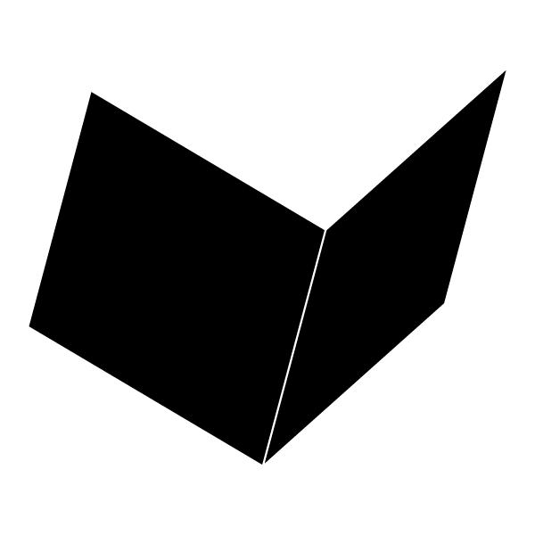 Laser cutting of metals Vectorealism | instant quote online service