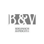 Bergamaschi & Vimercati
