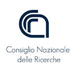 Consiglio Nazionale delle Ricerche