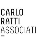 Carlo Ratti Associati