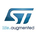 ST Microelectronics