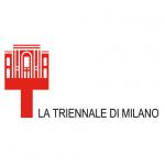 Triennale de Milan