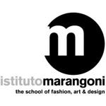Institut Marangoni